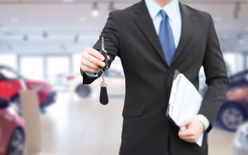 Things to Consider Before Auto Loan Refinancing